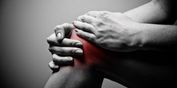 Desatero osteoartrózy