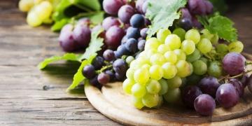 Desatero přírodních antioxidantů