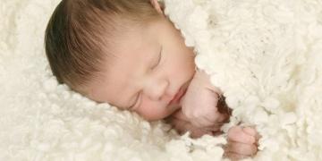 Desatero přirozeného spánku