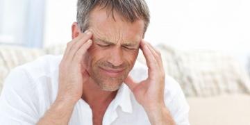 Desatero proti bolesti hlavy