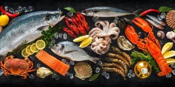 Desatero zdravého stravování