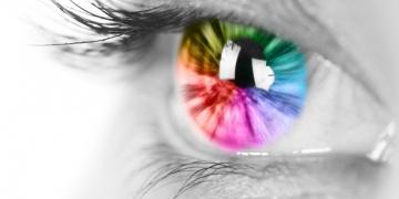Desatero zdravého zraku