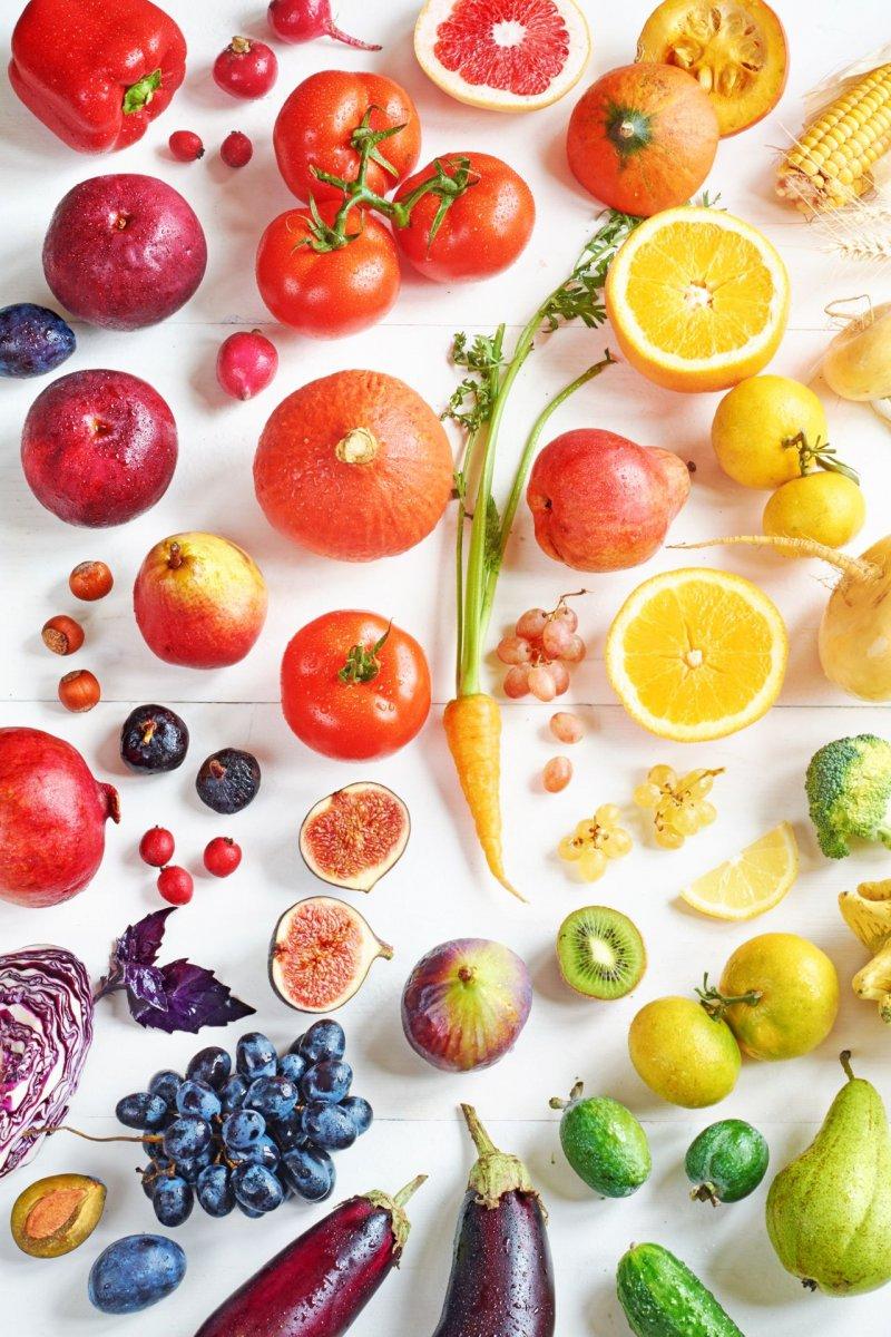e93360e2006 Způsob stravování je důležitou součástí zdravé výživy. Přinášíme Vám proto  10 tipů zdravého stravování